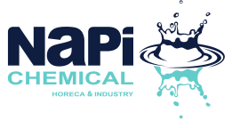 Napi Chemical